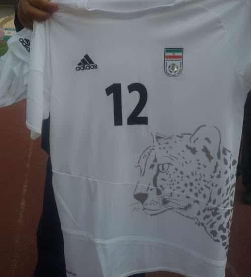 maillot-iran-eliminatoires-coupe-du-monde-2018
