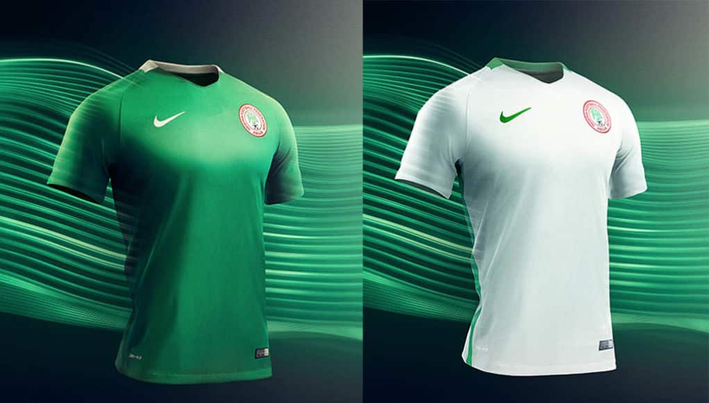 maillot-nigeria-eliminatoires-coupe-du-monde-2018-nike