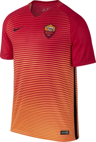 maillot-third-as-rome-2016-2017-nike