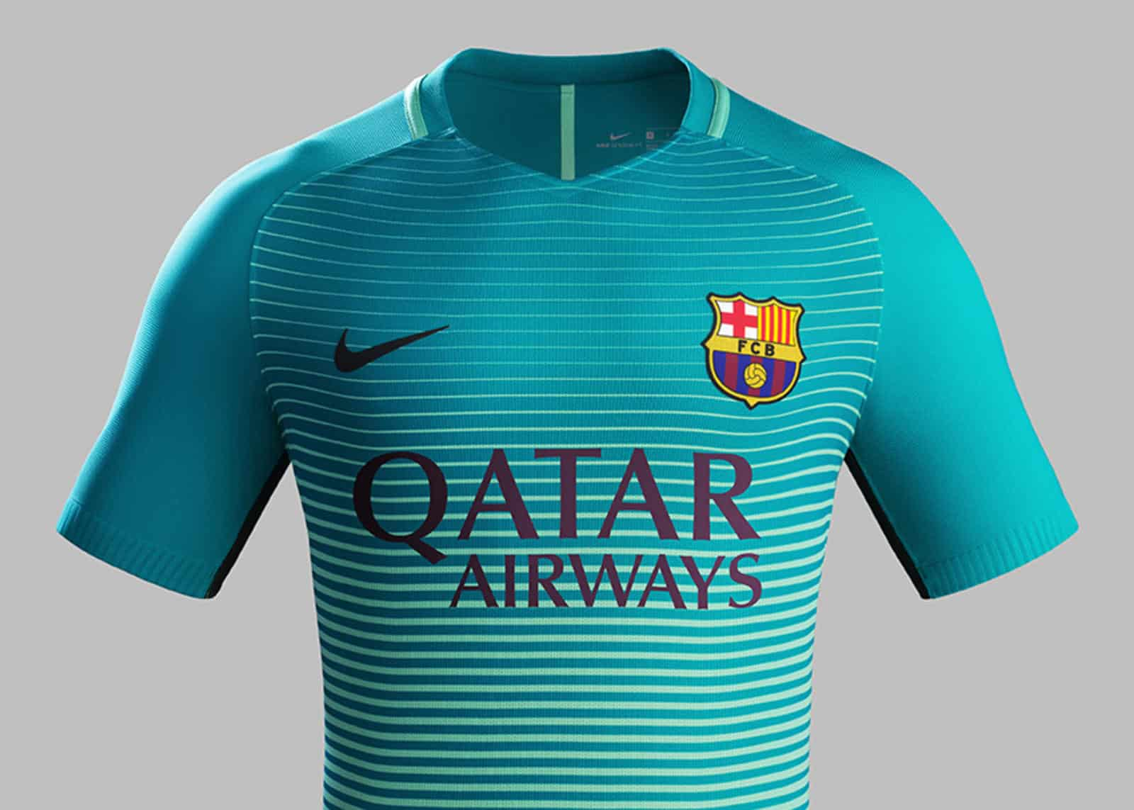 maillot-third-fc-barcelone-2016-2017-nike