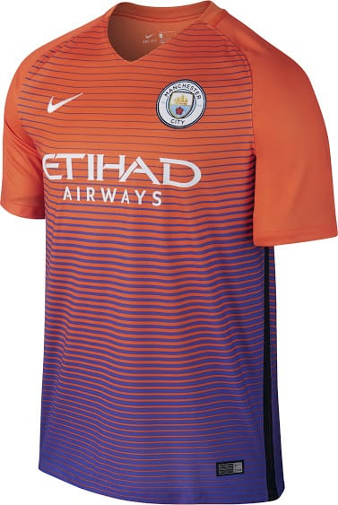 maillot-third-manchester-city-2016-2017-nike