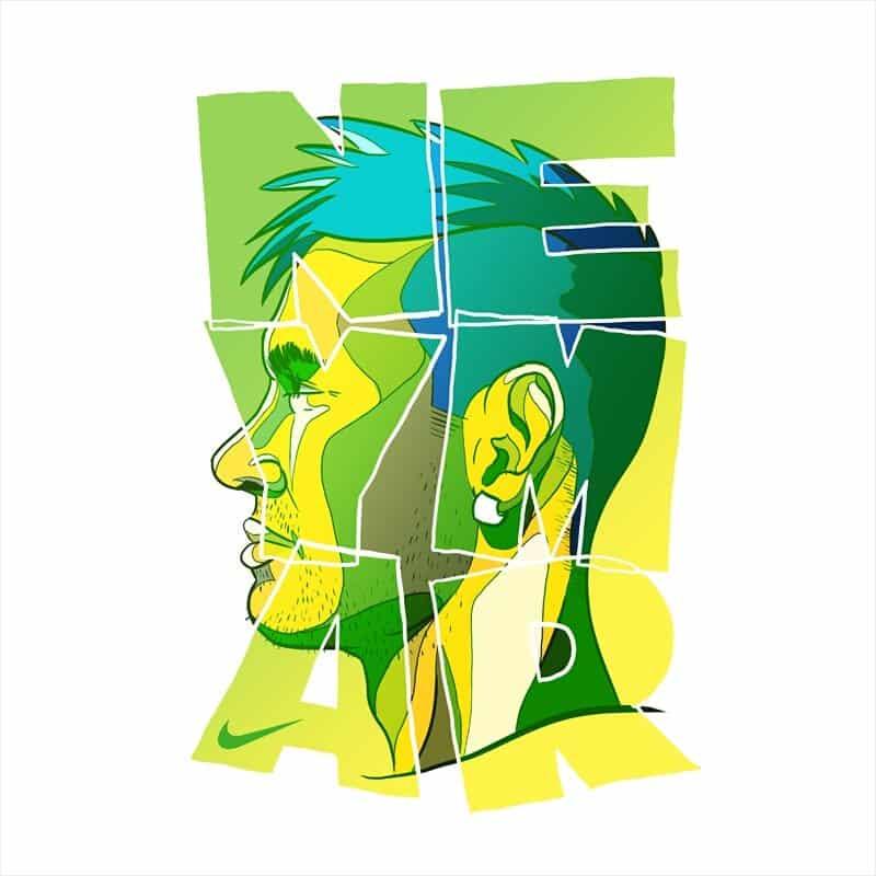 neymar-dan-leydon