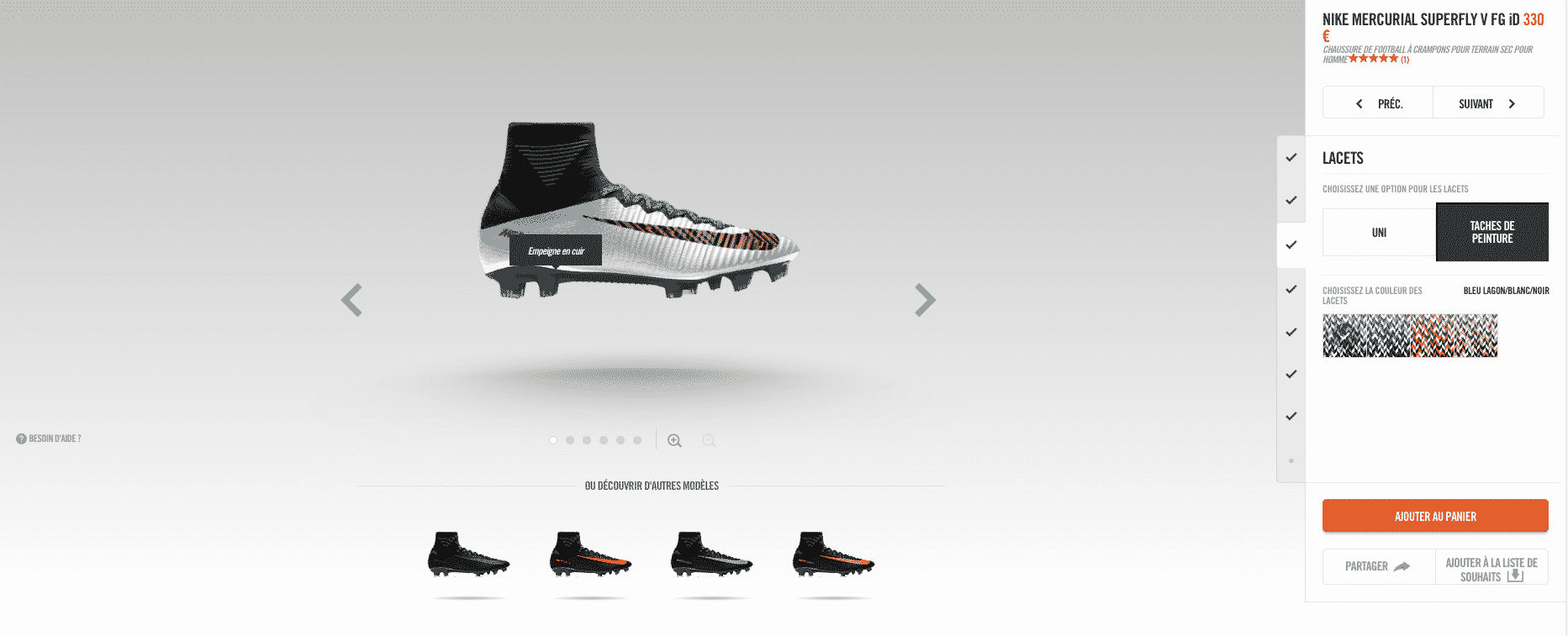 personnalisation-chaussures-football-nike-mercurial-superfly-v-id-img4