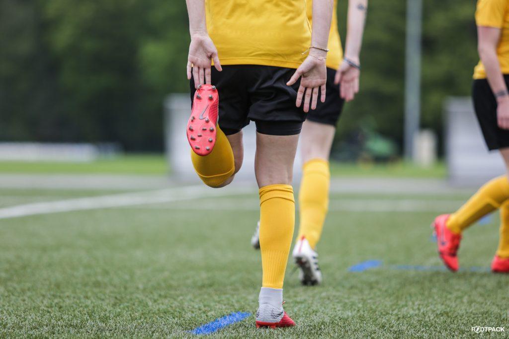semelle-chaussures-de-football-footpack