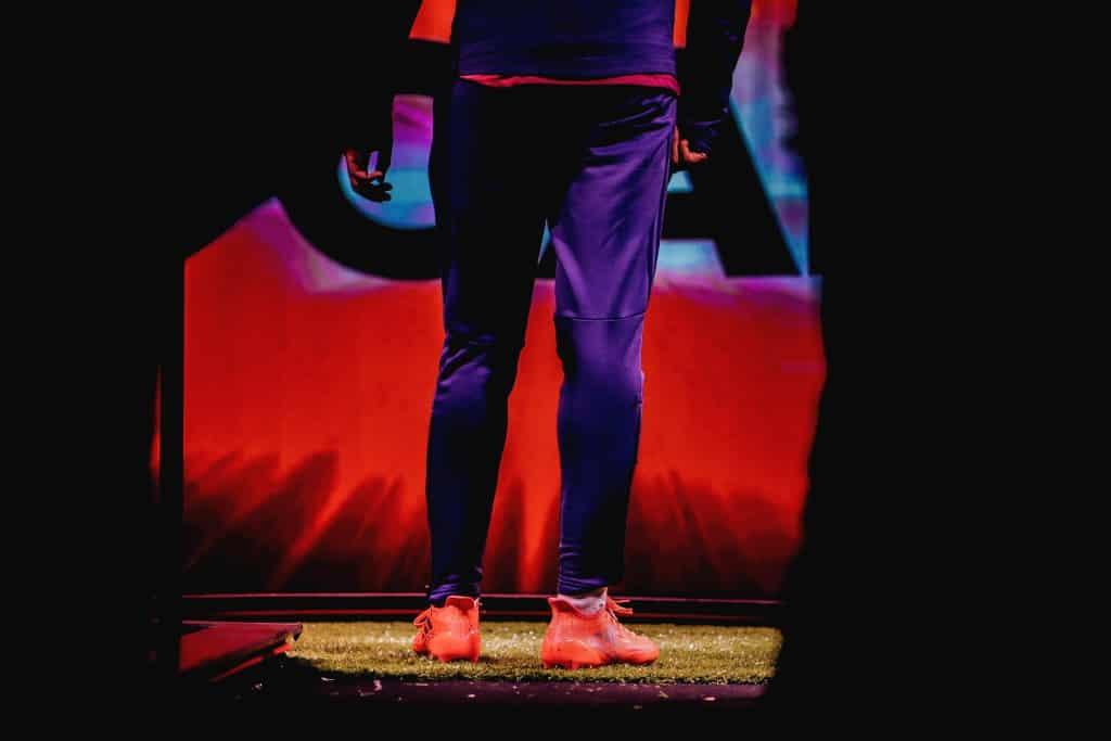 stadium-of-lights-palais-brongniard-adidas-12-min