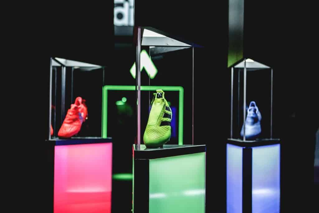 stadium-of-lights-palais-brongniard-adidas-2-min