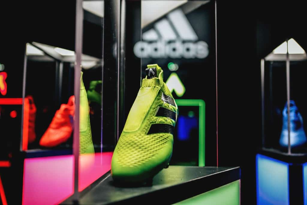 stadium-of-lights-palais-brongniard-adidas-3-min