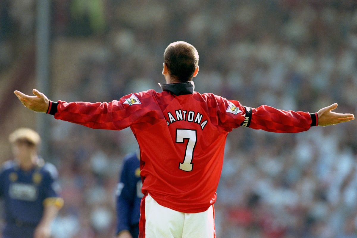 Mélo Blind Test n°15 : Gems lifted from the Classics - Page 2 Eric-Cantona
