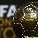 La bataille des équipementiers pour la liste des 30 nommés pour le Ballon d'Or 2016