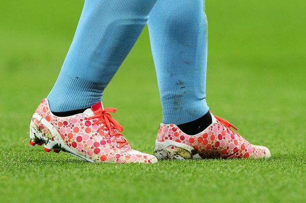 manchester-city-chaussures-academy