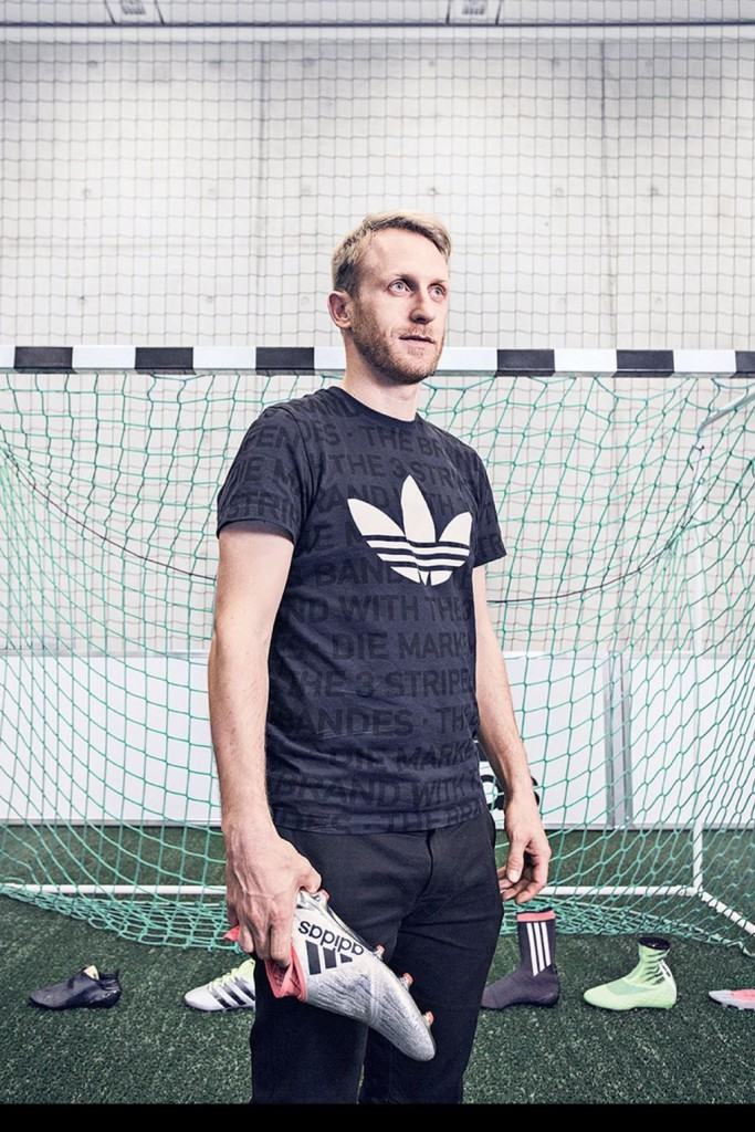 marcus-muller-future-lab-adidas-wired-laboratoire
