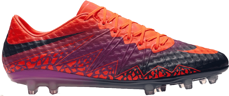 nike-hypervenom-phinish-floodlights-pack