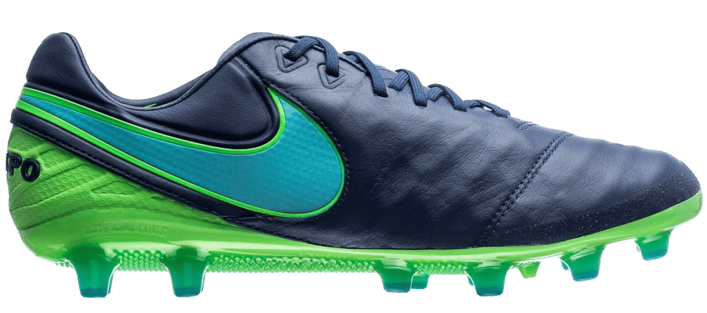 nike-tiempo-legend-vi-floodlights-pack