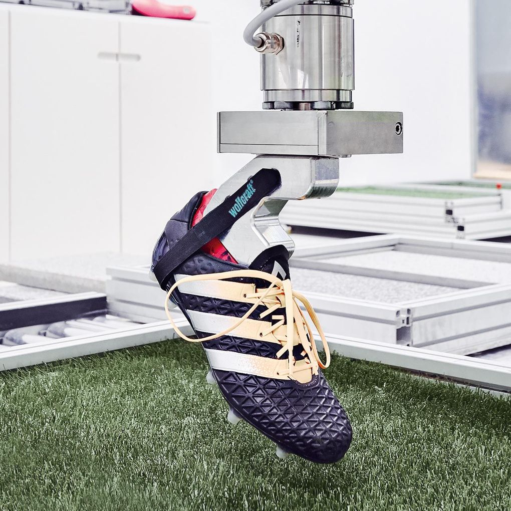 roboleg-2-future-lab-adidas-wired-laboratoire