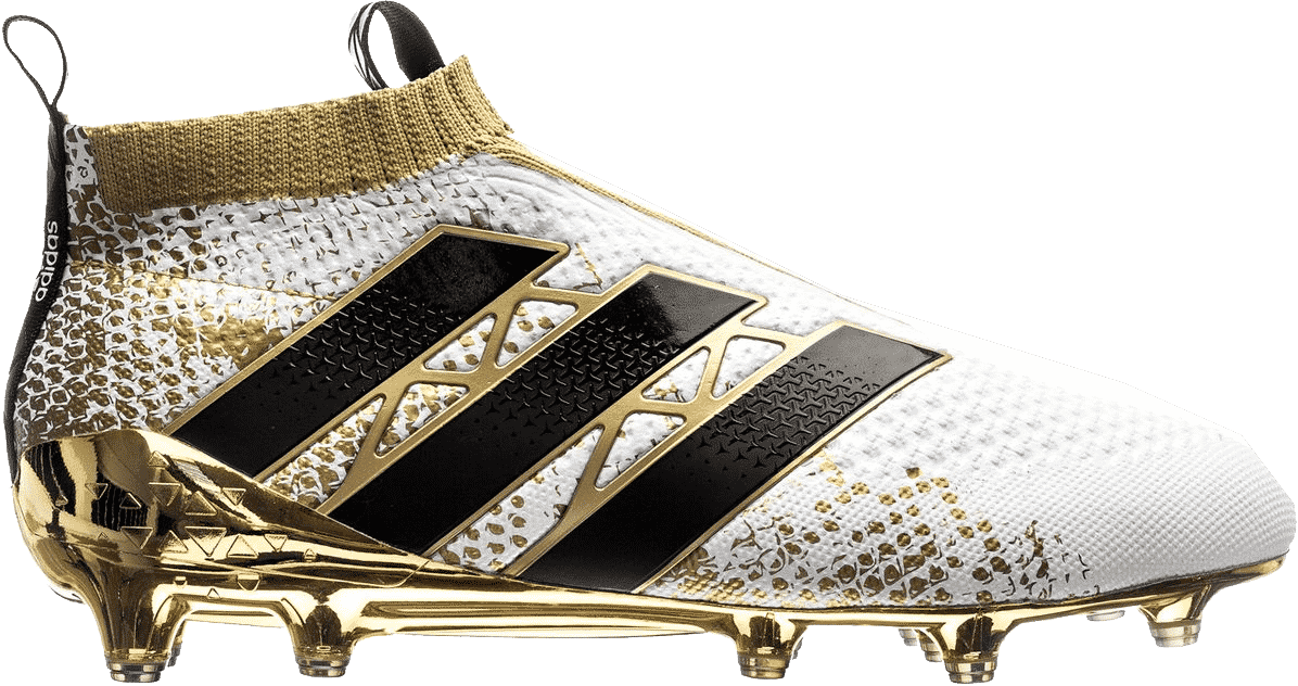 wp contentuploads201610adidas ACE 16 PureControl FG AG Stellar Pack.png