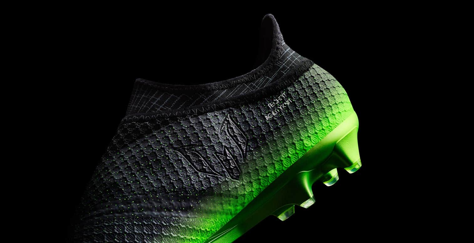 chaussure-foot-adidas-messi16-space-dust-messi-octobre-2016-6