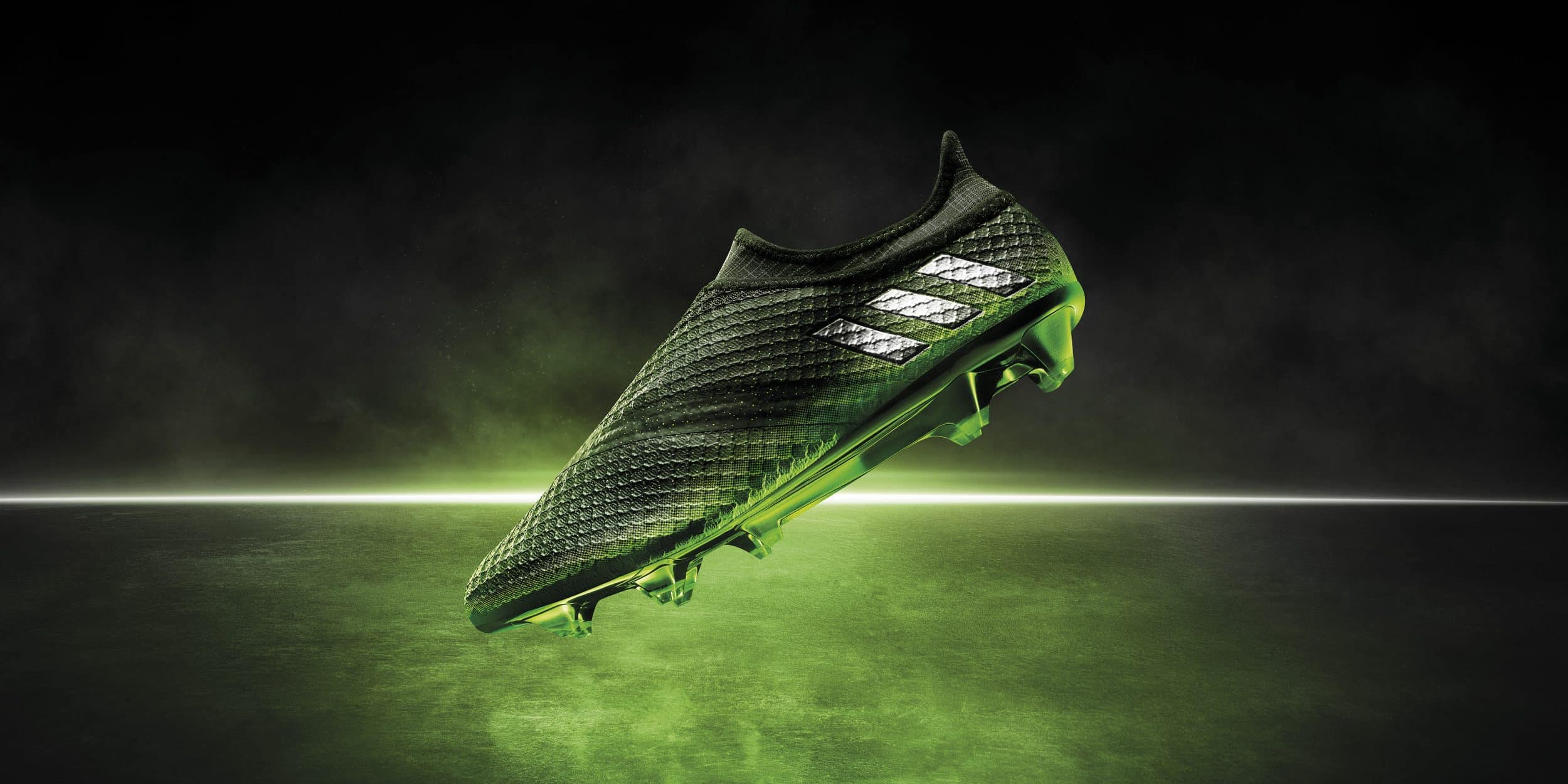 chaussure-foot-adidas-messi16-space-dust-messi-octobre-2016