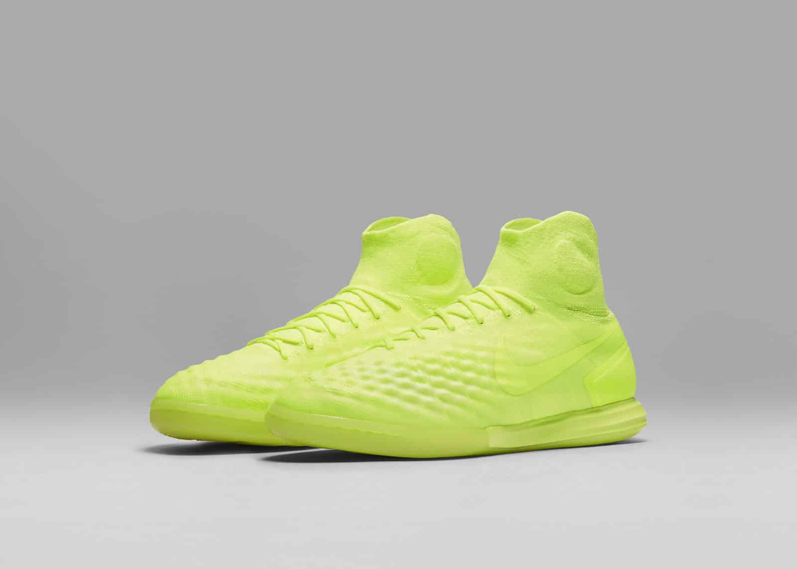 chaussure-foot-nike-magistax-proximo-pack-floodlight-glow-fluorescent-2016