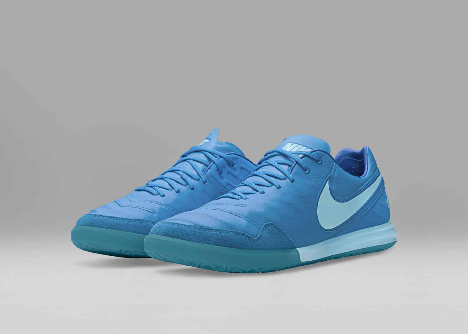 chaussure-foot-nike-tiempox-proximo-pack-floodlight-glow-fluorescent-2016