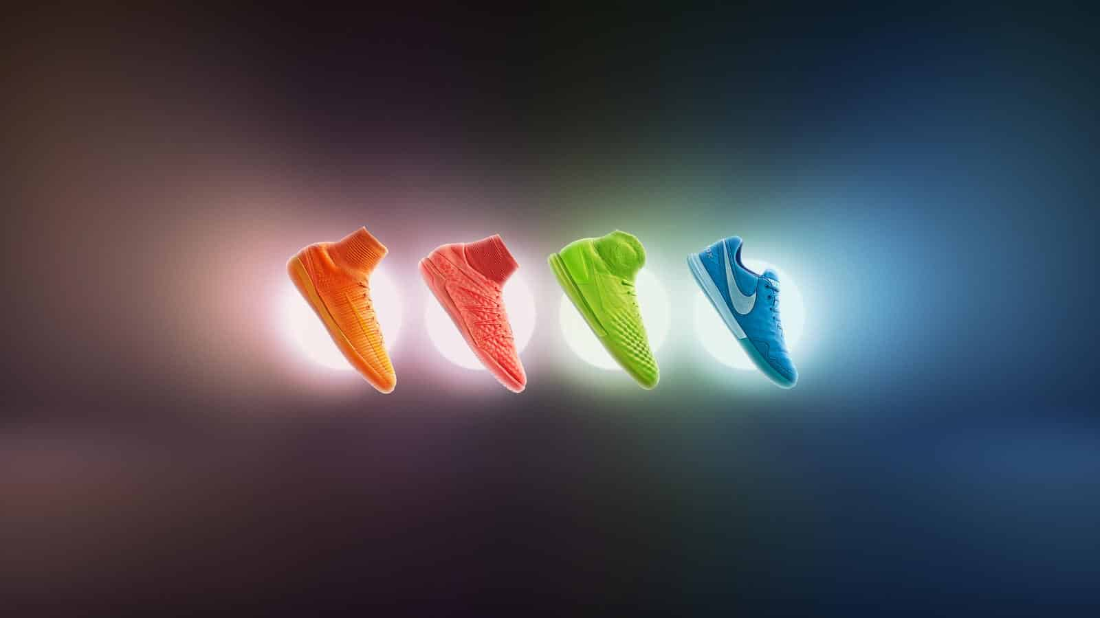chaussure-foot-nike-football-pack-floodlight-glow-fluorescent-2016