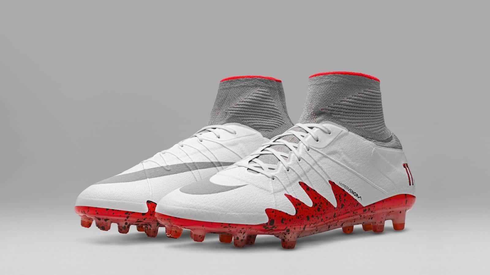 chaussure-foot-nike-hypervenom-neymar-jordan-blanc-octobre-2016-4