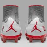 Nouveau coloris pour la Nike Hypervenom Neymar X Jordan