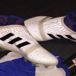 GLITCH16, le nouveau projet lancé par adidas Football!