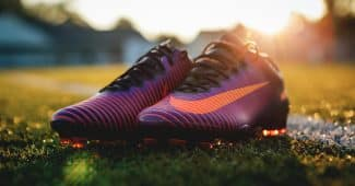 Image de l'article Test Nike Mercurial Vapor XI