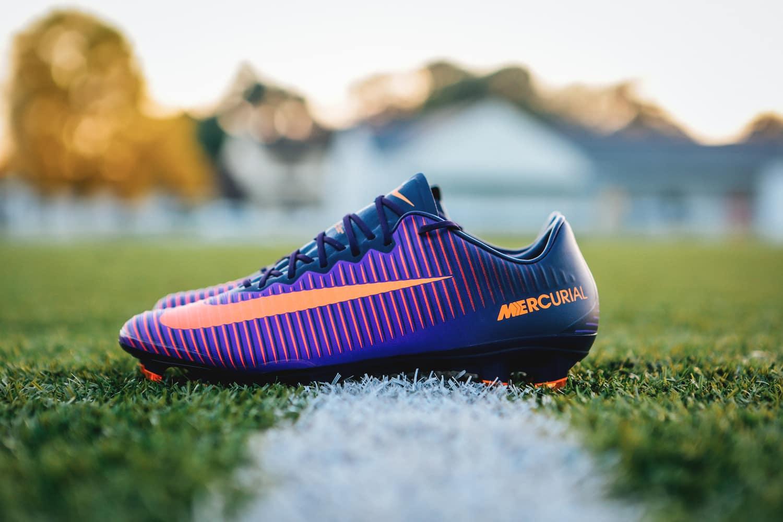 chaussures-football-nike-mercurial-vapor-xi-img4