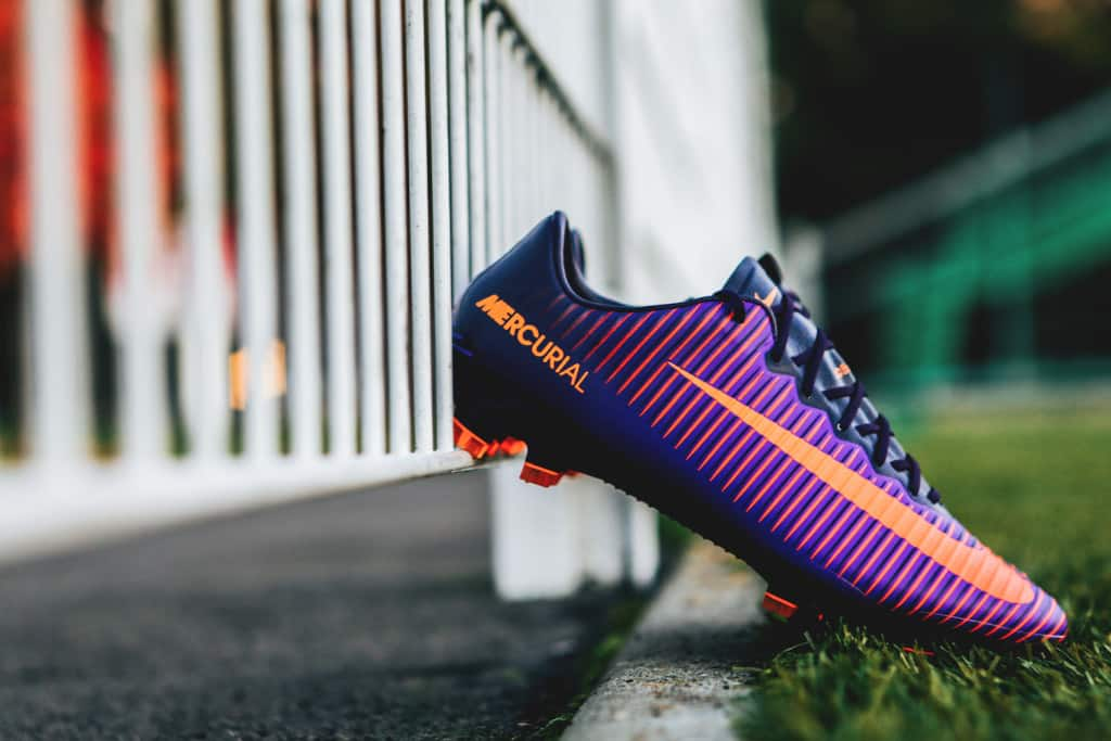 chaussures-football-nike-mercurial-vapor-xi-img8