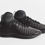 Nike lance la Lunar Magista II Flyknit
