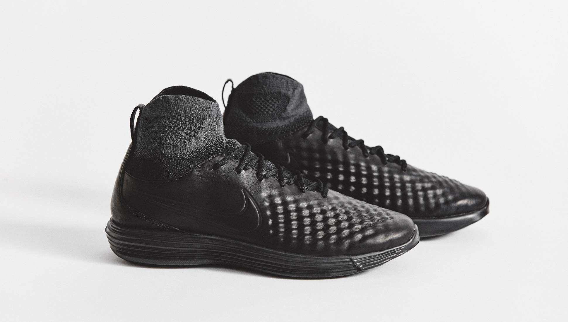 promo code 0d2ec 6a65c coupon code nike lance la lunar magista ii flyknit footpack fe408 894be