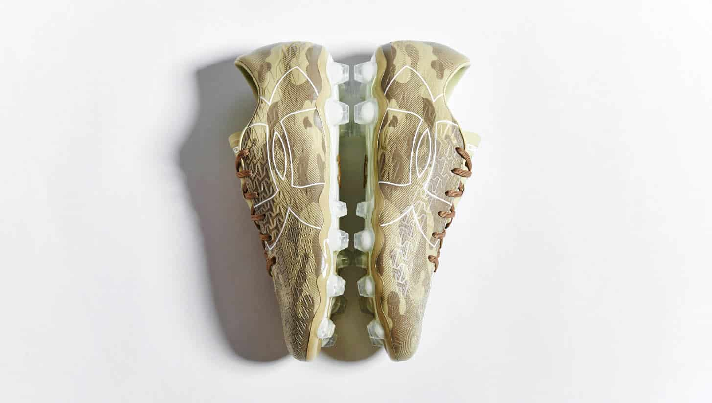 chaussures-football-under-armour-clutchfit-camo-img3