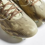 Un coloris Camo pour la Clutchfit et la Spotlight d'Under Armour