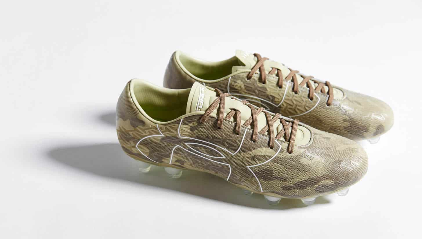 Un Camo La Armour Et Clutchfit Spotlight D'under Coloris Pour y8OPN0wvmn