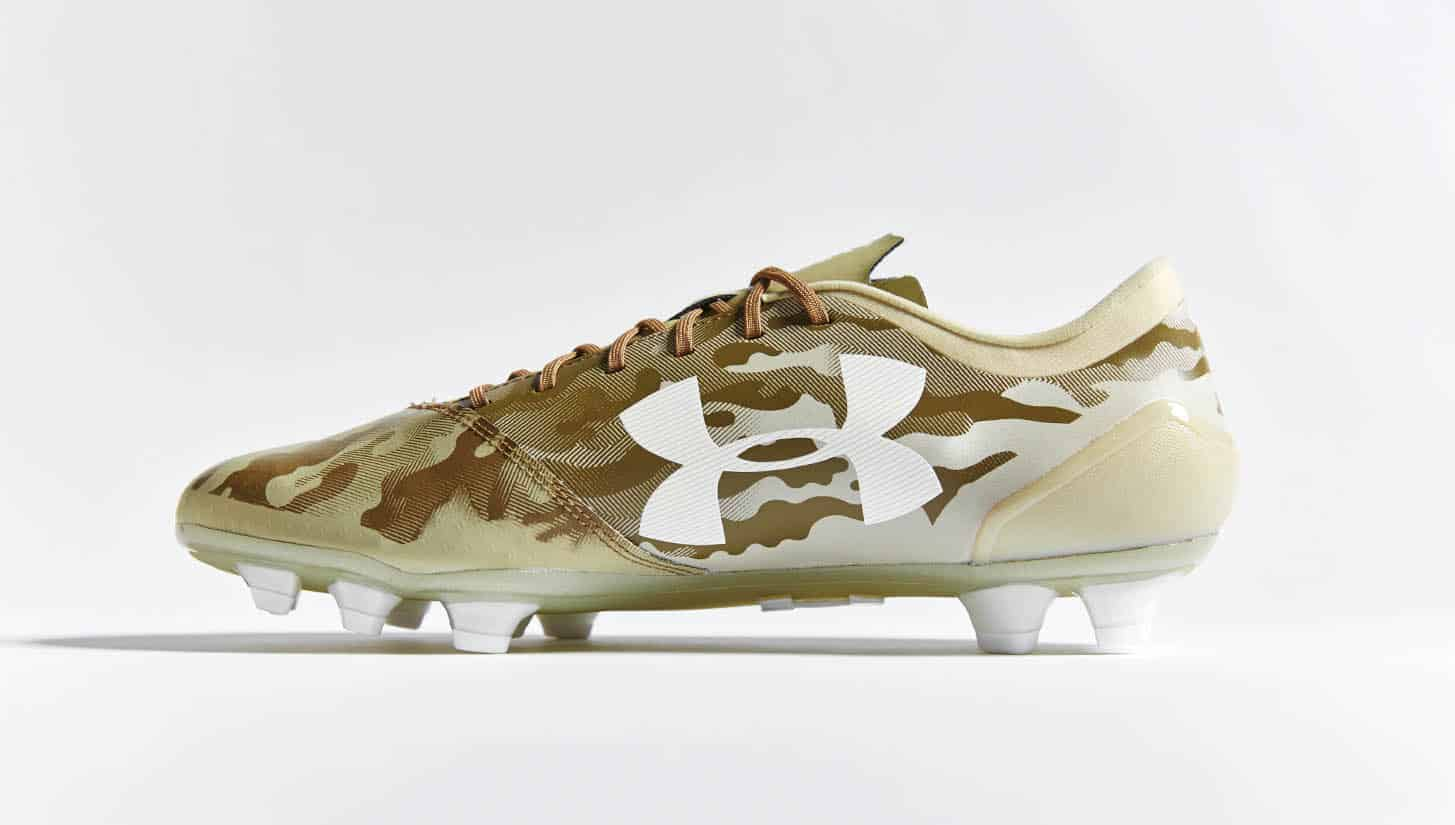 chaussures-football-under-armour-spotlight-camo-img3