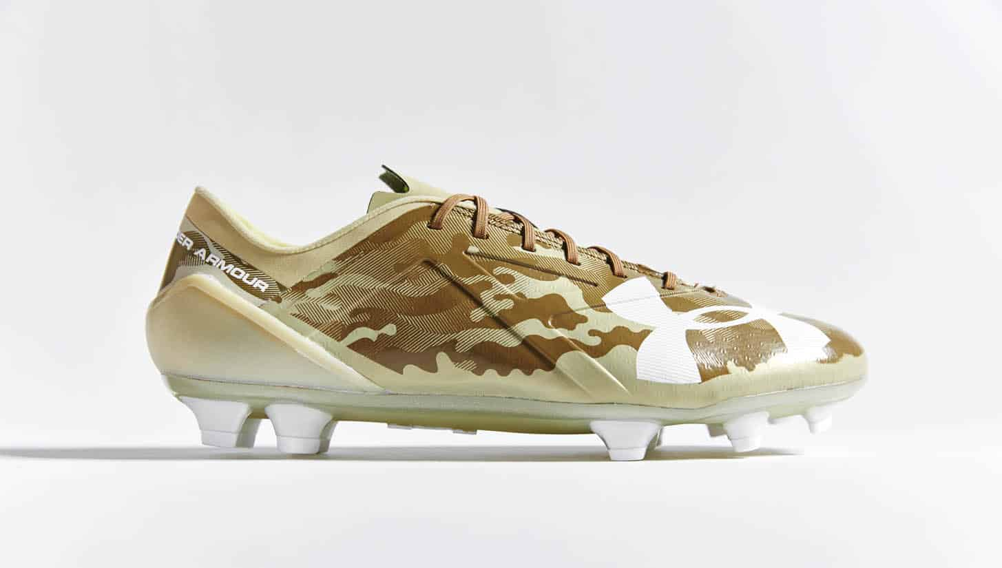 chaussures-football-under-armour-spotlight-camo-img4