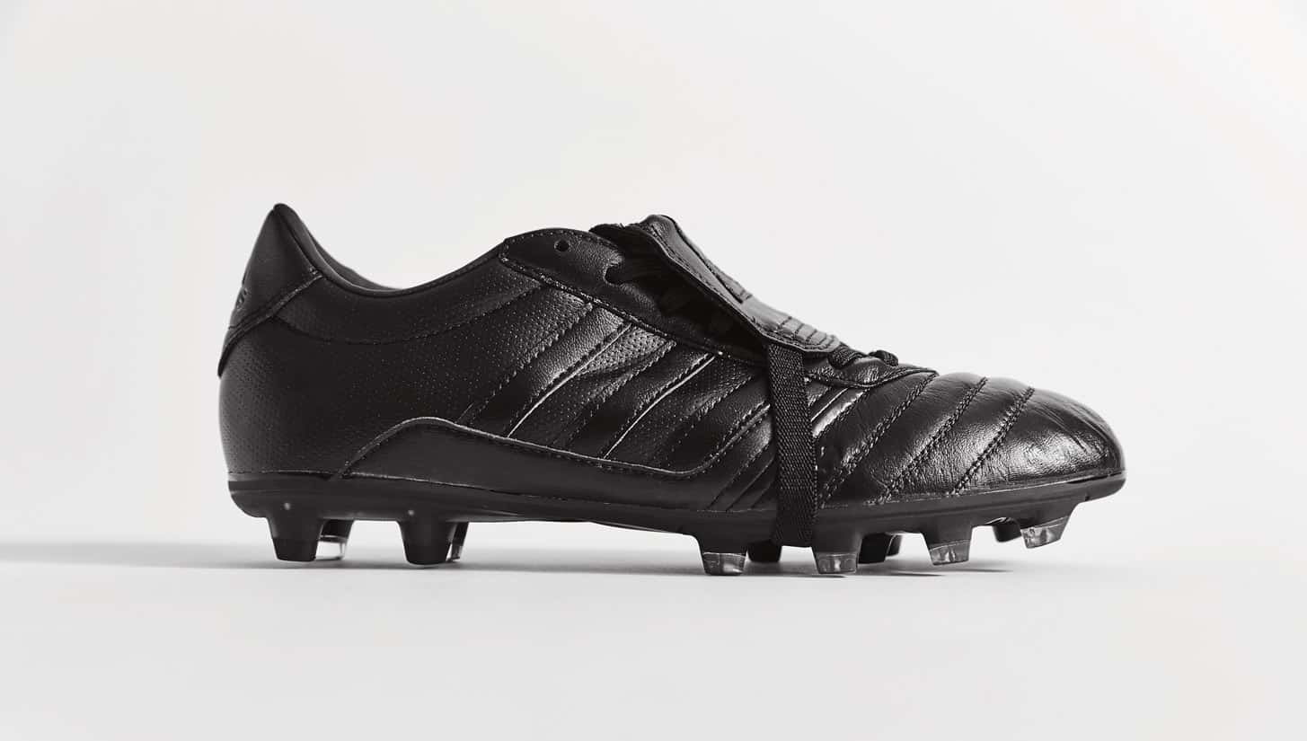chaussures-football-adidas-gloro-15-1-blackout-img3