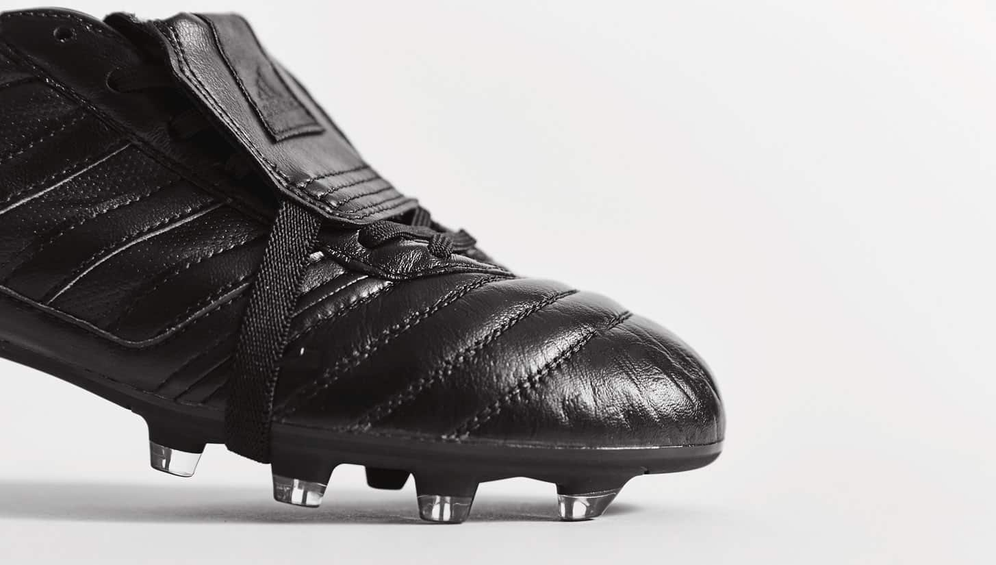 chaussures-football-adidas-gloro-15-1-blackout-img6