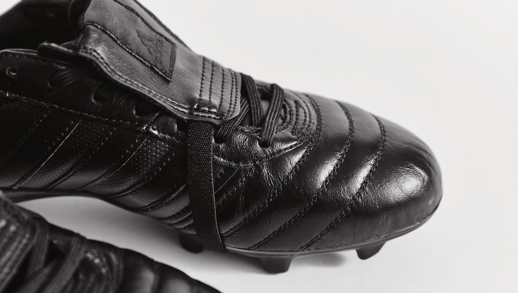 chaussures-football-adidas-gloro-15-1-blackout-img7