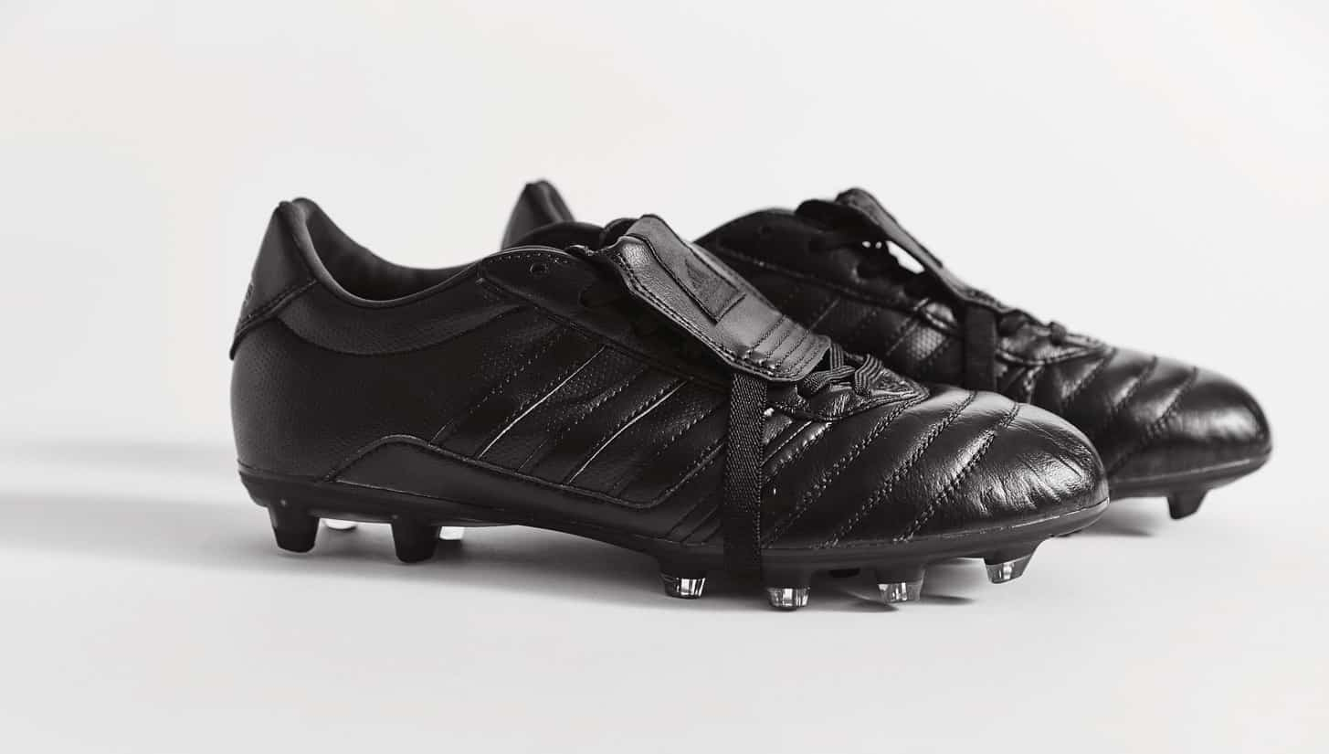 chaussures-football-adidas-gloro-15-1-blackout-img8