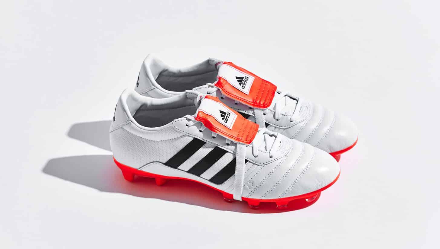 chaussures-football-adidas-gloro-15-1-blanc-rouge-img1