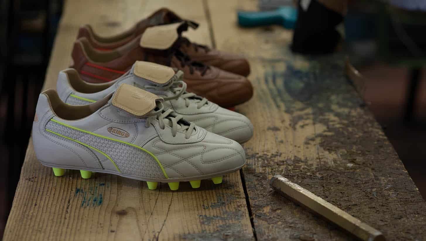 chaussures-football-puma-king-made-in-italy-img1