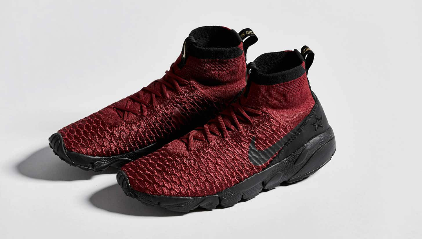 chaussures-lifestyle-nike-air-footscape-magista-rouge-noir-img2