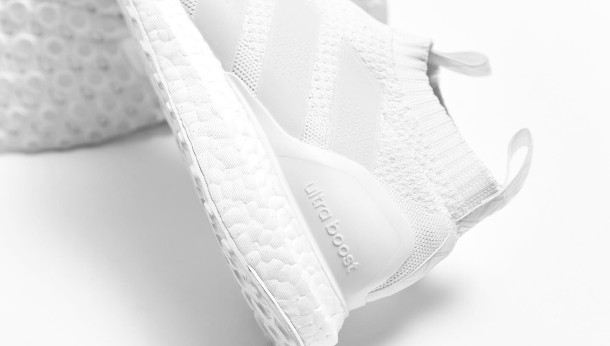 chaussures-lifestyle-adidas-ace16-purecontrol-ultraboost-img4