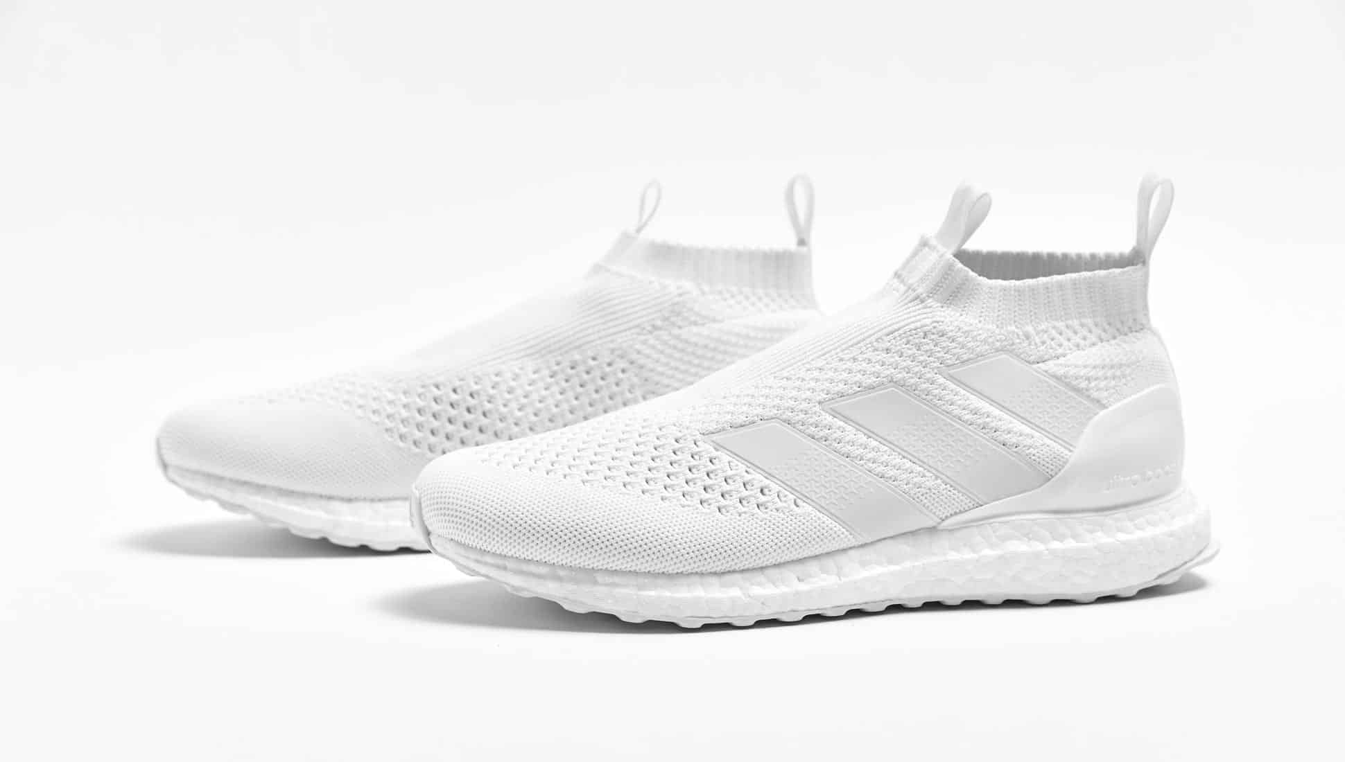 chaussures-lifestyle-adidas-ace16-purecontrol-ultraboost-img6