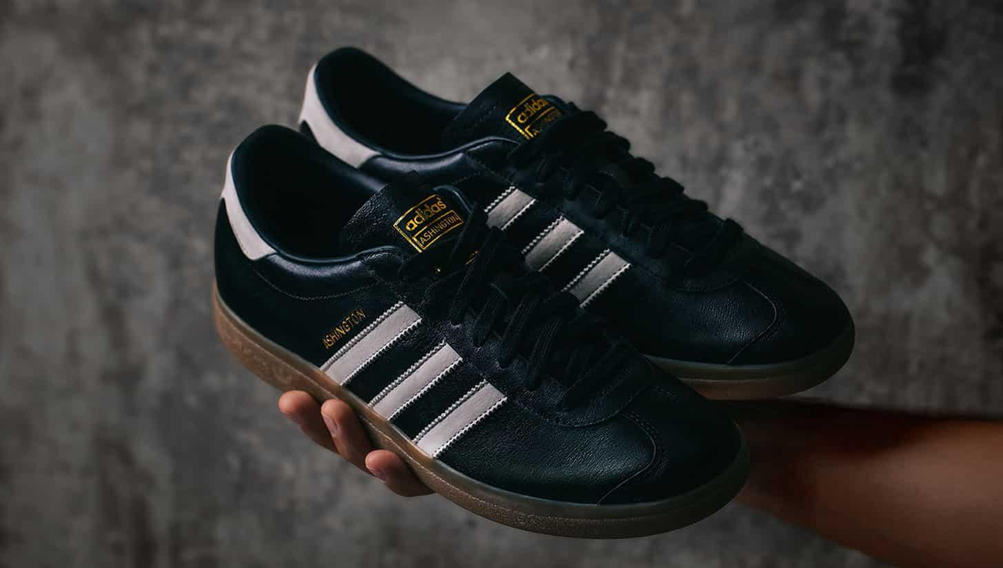 chaussures-lifestyle-adidas-ashington-1