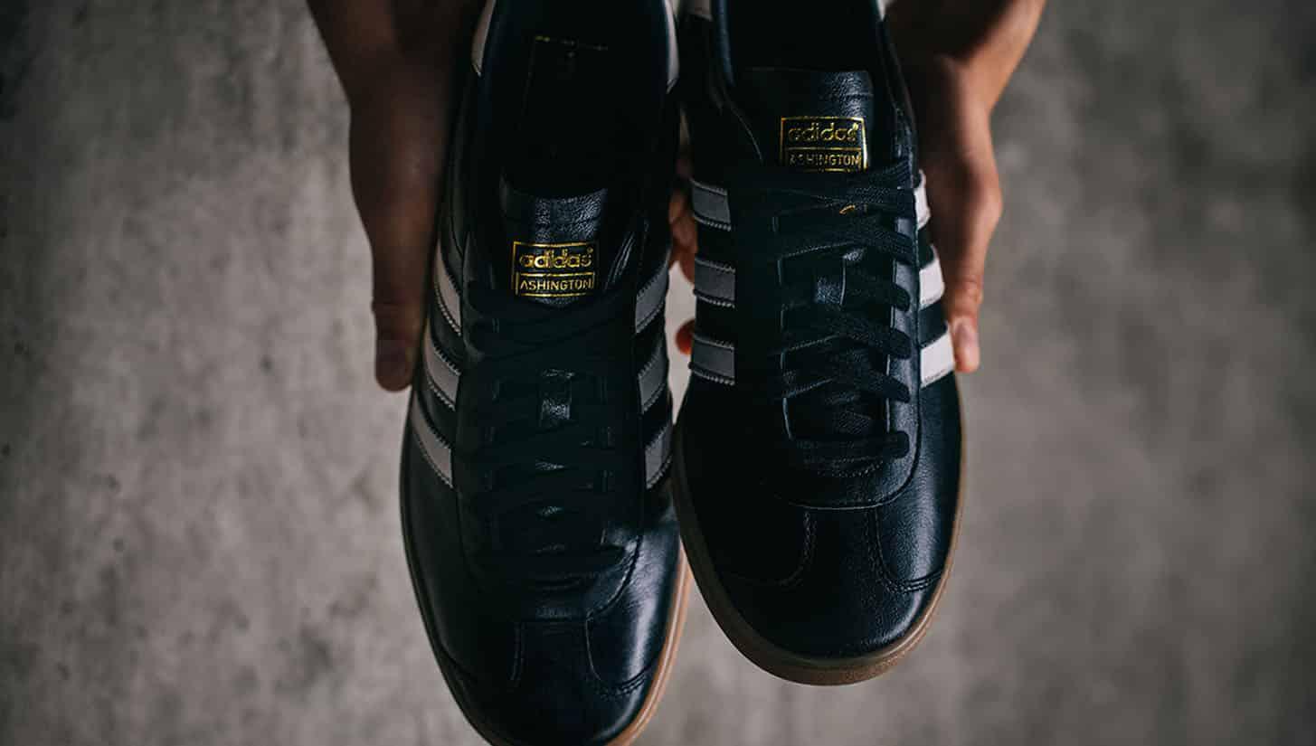 chaussures-lifestyle-adidas-ashington-2