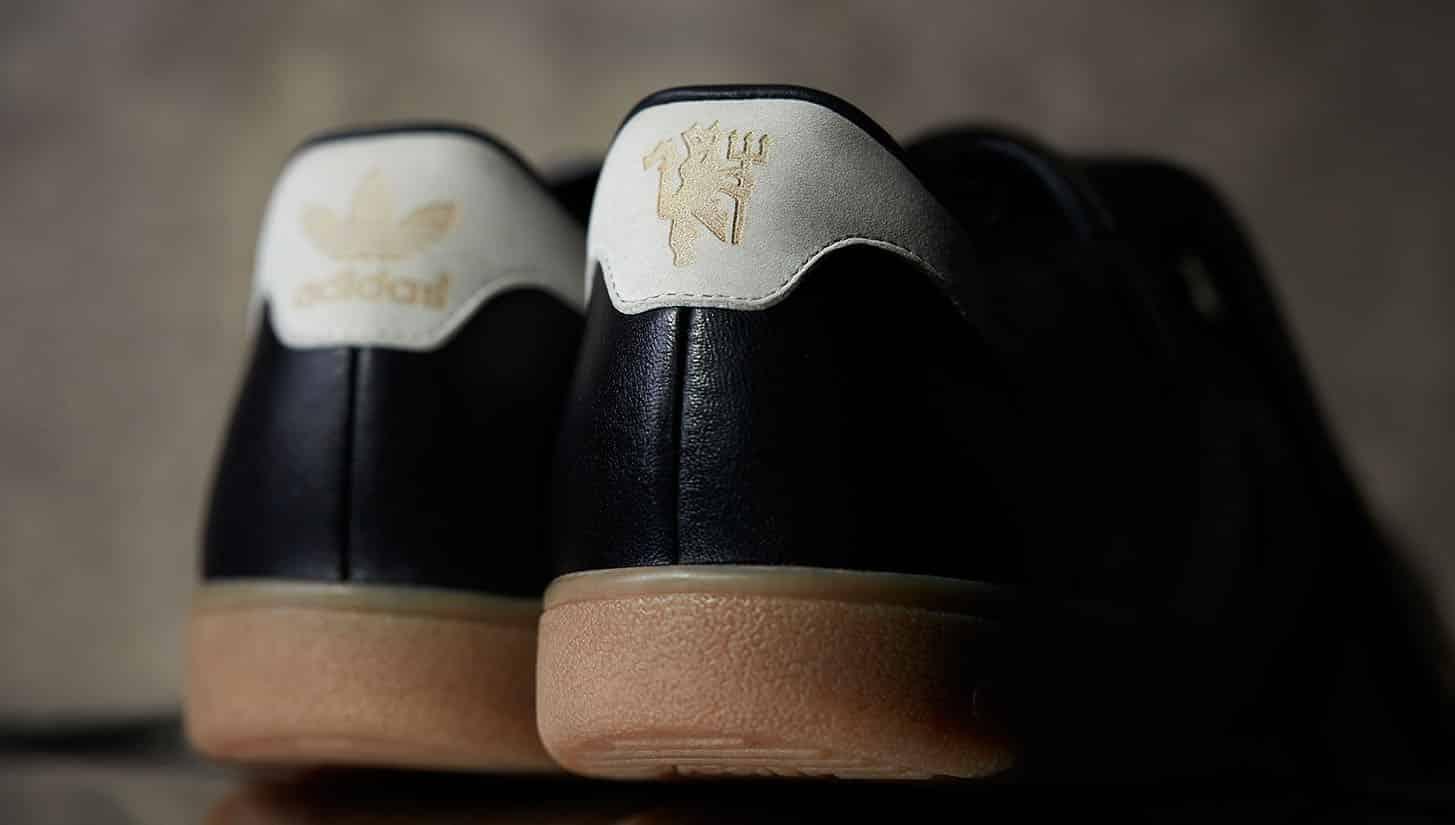 chaussures-lifestyle-adidas-ashington-5