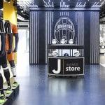 Combien coûtent les maillots de football en Europe ?
